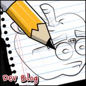 ButtonDevBlog