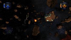 devilsong screenshot