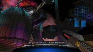 xenominer screenshot