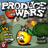 ButtonProduceWars