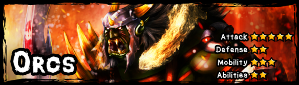 OrcsBanner