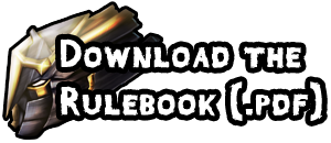 RulebookDownload