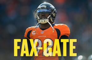 FaxGate