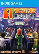 box_arcadecraft
