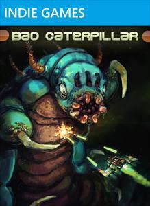 box_badcaterpillar