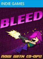 box_bleed