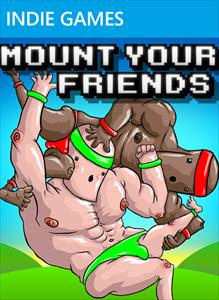 box_mountyourfriends