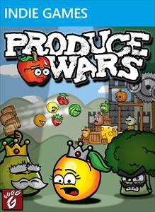 box_producewars