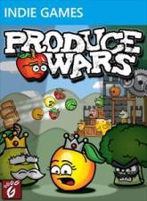 box_producewars