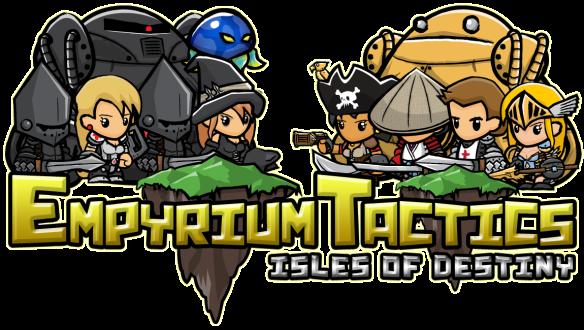 EmpyriumTacticsTitle