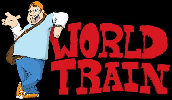 WT_Main Logo